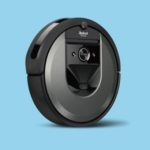 A Brief History of Robotic Vacuums