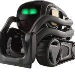 Anki Cozmo 2019 best toy robot, robots