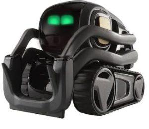 Anki Cozmo 2019 best toy robot