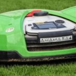 The Benefits of Robotic Lawn Mowers
