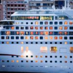 Artificial Intelligence on Cruise Ships of the Future